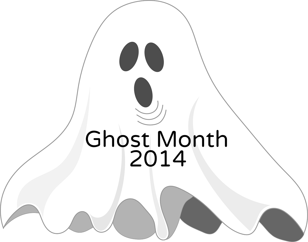 ghost-month-2014