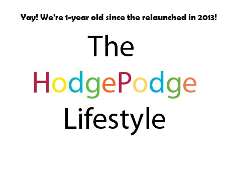 The-HodgePodge-Lifestyle-1