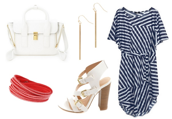 Fourth-of-July-Sample-Outfit-4