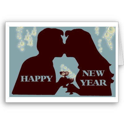 new_years_couple_with_a_kiss_cardp137026899109862036q6ay_400