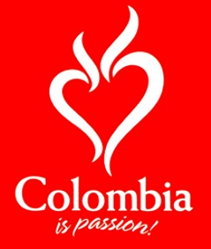 Colombia Passion