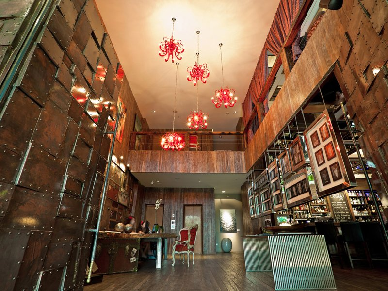 02-hotel-medellin-colombia-sercotel-the-charlee-hall