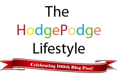 The-HodgePodge-Lifestyle-100th5